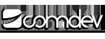 Back to Comdev website